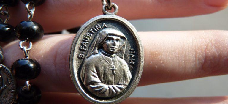 Les médailles religieuses
