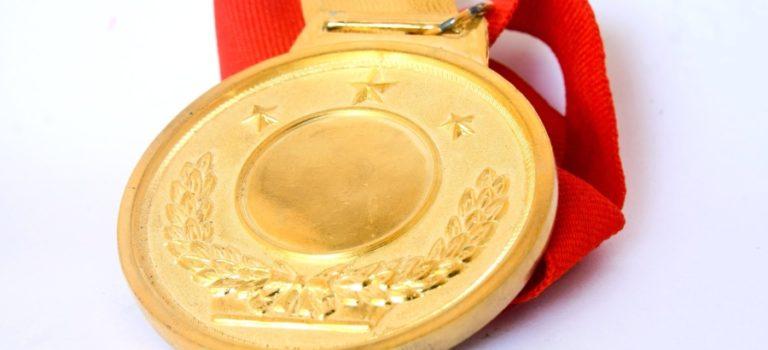 Comment trouver une médaille à offrir ?